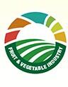 2016厦门国际果蔬产业暨都市农业展览会