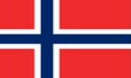 2016年第二十二届挪威北海国际石油、天然气展览会