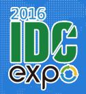 2016上海国际数据中心技术设备展览会