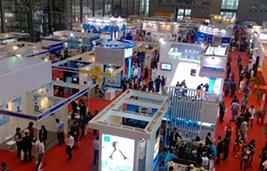 2021深圳国际高性能纤维新材料展览会
