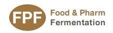 2016食品与医药发酵产业联展