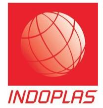 2018第11届印尼(雅加达)国际橡塑展 INDOPLAS2018