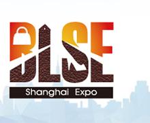 第15届上海国际箱包皮具手袋展览会