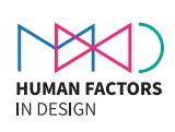 """中国人类工效学学会第16次管理工效学学术会议 暨""""设计中的人类因素""""国际研讨会"""
