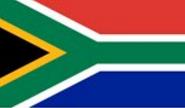 2016年南非食品展