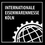德国科隆五金博览会EISENWARENMESSE Fair
