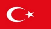 2016年土耳其产业用布及无纺布展