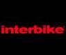 2017年美国拉斯维加斯自行车展