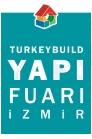 2017年土耳其伊兹密尔国际建材展览会