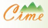 2016中国(上海)国际矿业展览会