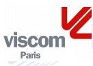 2016年法国视觉传播与广告标识展览会