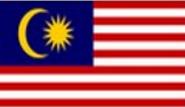 2016年马来西亚(沙巴)国际棕榈油工业展