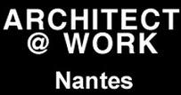 2016年法国南特国际建筑与室内设计展