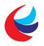 2017第十四届中国(满洲里)北方国际科技博览会