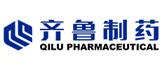 齊魯制藥有限公司