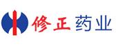 修正药业集团股份有限公司