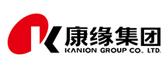 江蘇康緣集團有限責任公司