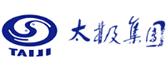 重庆太极实业(集团)股份有限公司